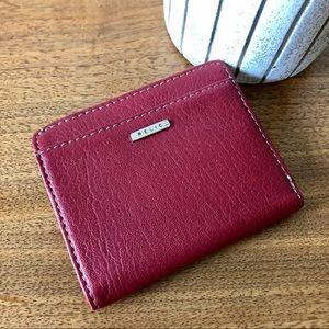 ❤️ Relic Wallet